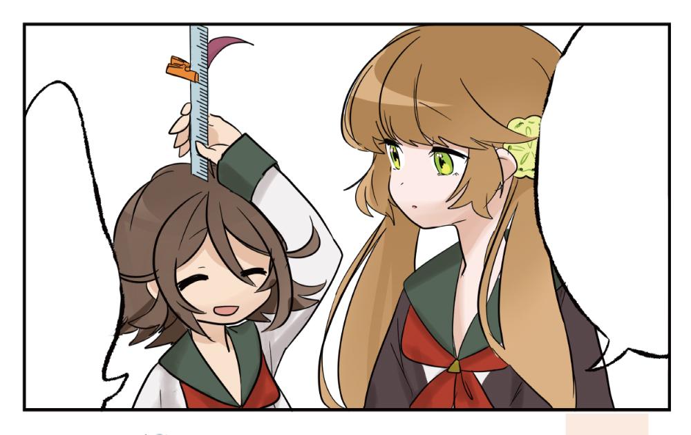 光線花火ちゃん11